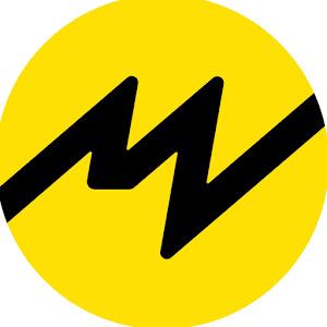Motorvision Deutschland