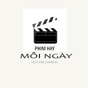Phim Hay Mỗi Ngày