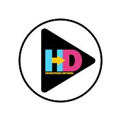 HD Productions Network net worth