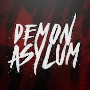 DemonAsylum net worth