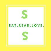 EAT READ LOVE INC net worth