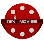 Music Nepal Movies net worth