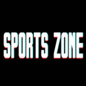 Sports Zone