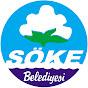 Söke Belediyesi  Youtube video kanalı Profil Fotoğrafı