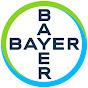 Bayer Slovenia Consumer Health