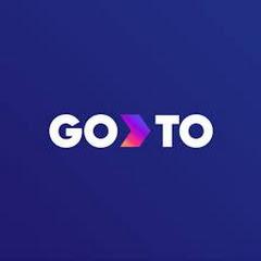 CAR2GO – ISRAEL