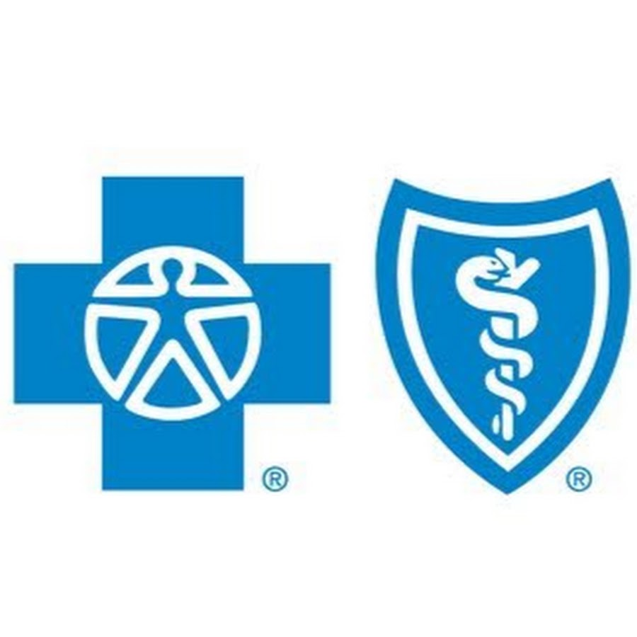 Blue Cross And Blue Shield Of Illinois Youtube