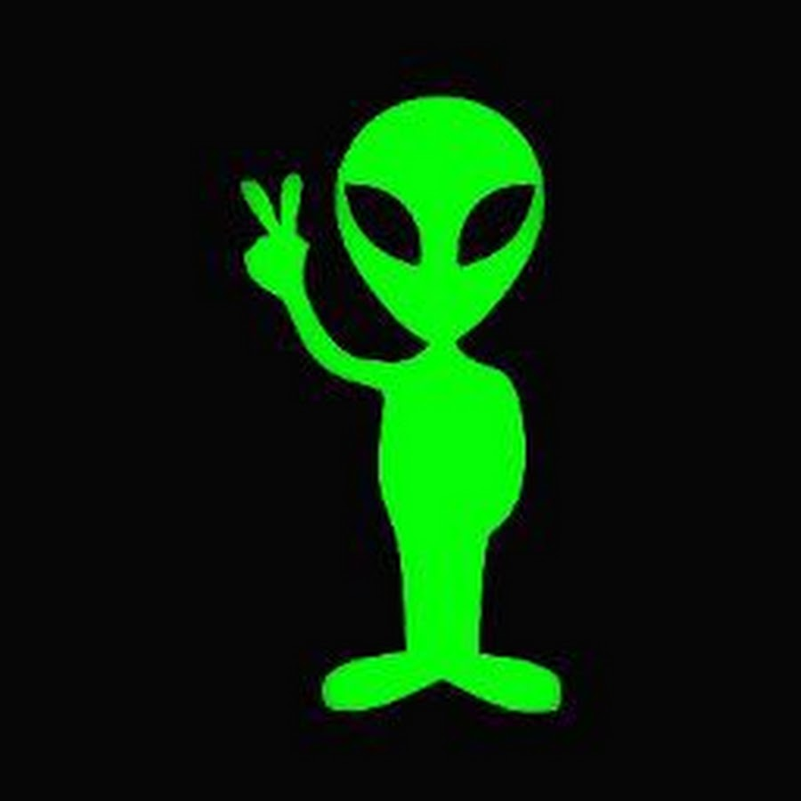 ver detalhes do canal FREE_FIRE MANIA