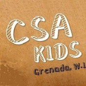 CSA Kids net worth