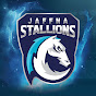 Jaffna Stallions
