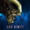 Luis Dewitt