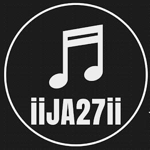 iiJA27ii