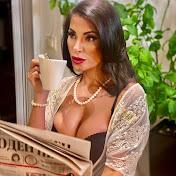 Suzana Gavazova net worth
