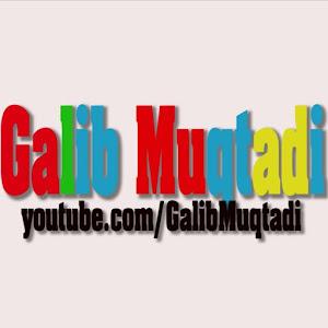 Galib Muqtadi
