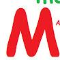 Maliactu.info