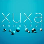 Xuxa Meneghel net worth