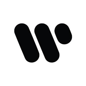 Warnermusicmexico YouTube channel image