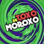 DeToxoMoroxo