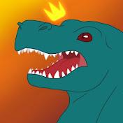 Dankasaurus Reks net worth