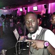 Mo Hawk Rap Khalifa net worth
