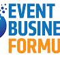 Eric Rozenberg - Event Business Formula - Youtube