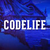 Codelife Avatar