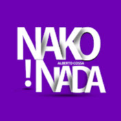 Nako Nada Juro net worth