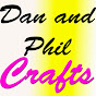DanAndPhilCRAFTS