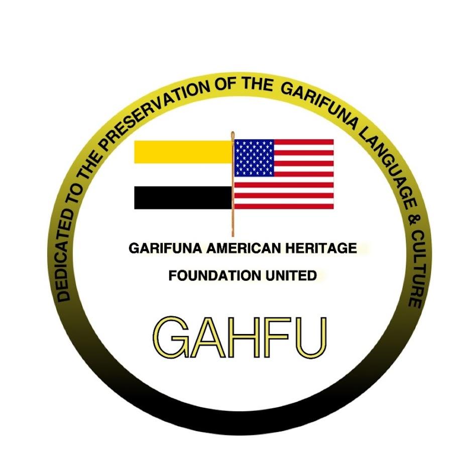 gahfu