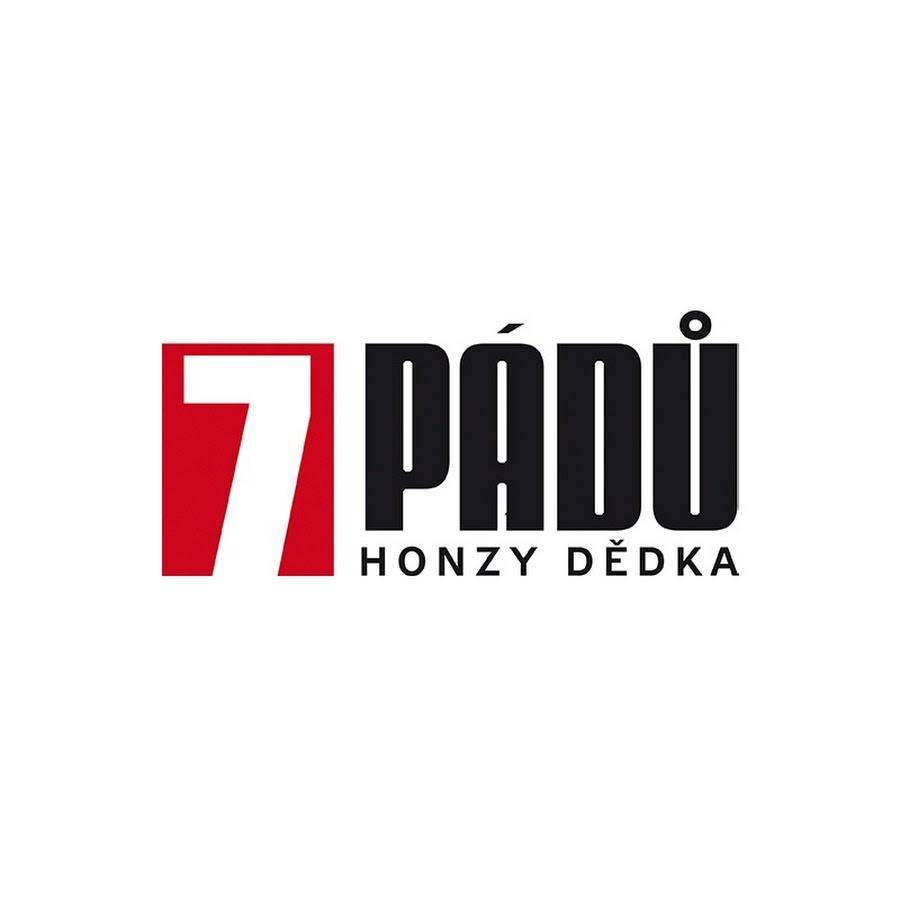 7PADU