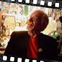 Cinevangelist A Life in Revival Film - Youtube