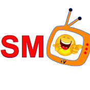SM Channel