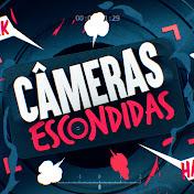 Câmeras Escondidas Programa Silvio Santos net worth