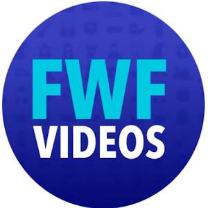 FWF Videos