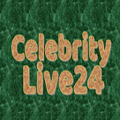 Celebrity Live24 net worth