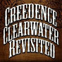 Creedence Clearwater Revisited - Topic - Youtube