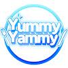 YUMMY YAMMY