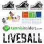 Palisades, Cheviot Hills & Westwood Tennis Centers - @AtonalSports - Youtube