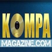 kompagrooves net worth
