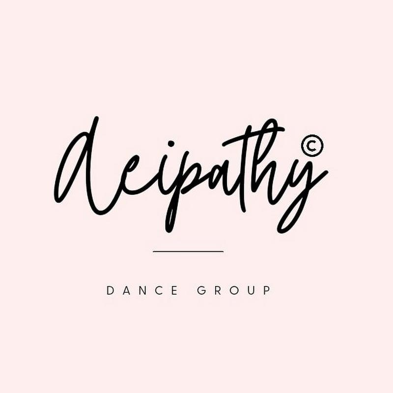 Logo for AEIPATHY