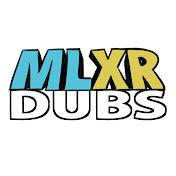 MLXR Dubs net worth