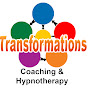 Transformations Coaching & Hypnotherapy