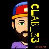 clab_33