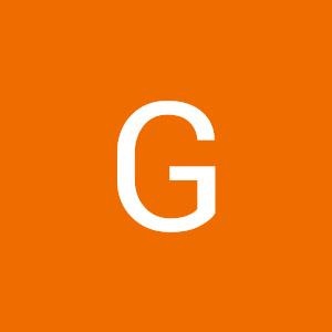 Giga Games Flashbacks