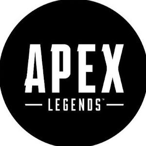 Apex Legends Daily