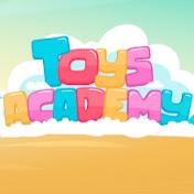 Toys Academy net worth