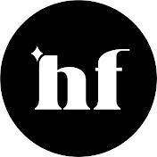 HelloFunnels by Kate McKibbin net worth