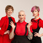The Peppermint Patties - Youtube