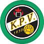 KPV TV