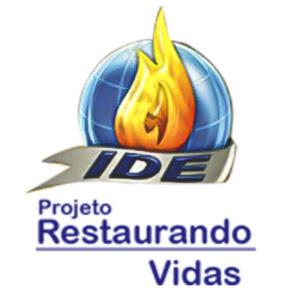 AD. Missão PRV